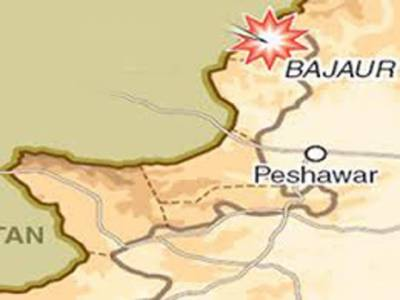 کوئٹہ بنوں اور باجوڑ ایجنسی میں بم دھماکوں میں دو اہلکاروں سمیت پانچ افراد جاں بحق اور تیس زخمی ہوگئےجب کہ پشاور میں سی این جی سٹیشن کےقریب ملنےوالےبم کوناکارہ بنادیاگیا
