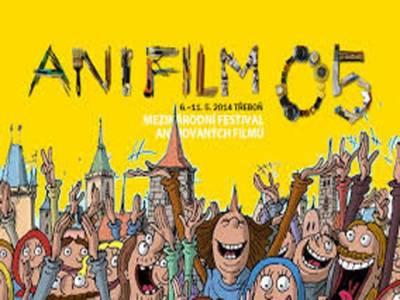 جیمی فاکس اور کیمرون ڈیاز کی نئی ہالی وڈ میوزیکل کامیڈی ڈرامہ فلم''اینی'' کی نئی کھلکھلاتی جھلکیاں سامنے آ گئیں