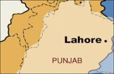 لاہور میں دو بھائیوں نےغیرت کےنام پر ماں اور دوبہنوں کوقتل کردیا، ملزموں نے تھانےجاکرگرفتاری بھی دے دی ہے