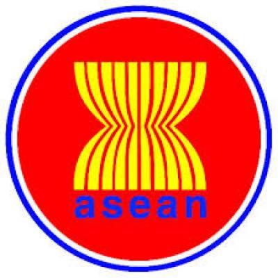 جنوبی مشرقی ایشیائی ممالک کی تنظیم آسیان کا پچیسواں اجلاس میانمار کے دارالحکومت ینگون میں شروع ہو گیا