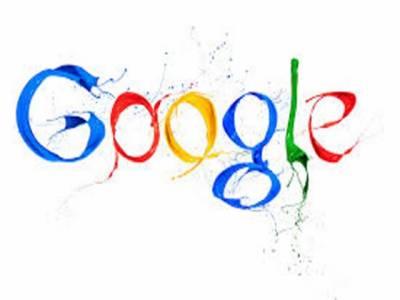 گوگل نے خلائی اور روبوٹ کے شعبے میں تحقیق کے لیے اپنی تازہ سرمایہ کاری میں ناسا کی ائیر فیلڈ کو لیز پر لینے کا فیصلہ کیا ہے۔