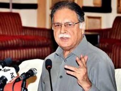 وفاقی وزیراطلاعات پرویز رشید نے عمران خان کے گزشتہ روز کے بیان پر ردعمل دیتے ہوئے کہا ہے کہ الزام خان اب بھولا خان بننے کی کوشش نہ کریں ،
