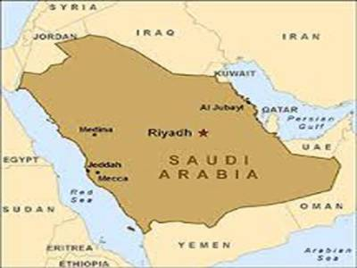 سعودی عرب میں منشیات اسمگلنگ میں ملوث ایک اور پاکستانی کا سر قلم کردیا گیا جس کے بعد گزشتہ ایک ماہ کے دوران سر قلم کئے گئے پاکستانیوں کی تعداد سات ہوگئی۔