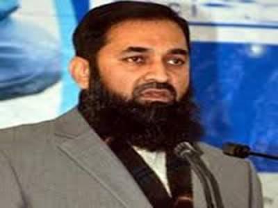 وزیر مملکت برائے وفاقی تعلیم اور پیشہ وارانہ ترقی محمد بلیغ الرحمان نے کہا ہے کہ دہشت گردی سے پاکستان کے تعلیمی نظام کو بہت نقصان پہنچا ہے