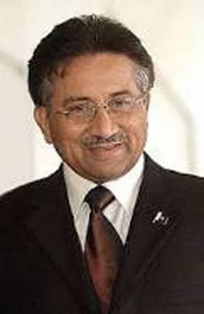 سابق صدر پرویز مشرف کیخلاف غداری کیس کی سماعت کرنے والی خصوصی عدالت نے شریک ملزمان کو مقدمے میں شامل کرنے کی درخواست منظور کرتے ہوئے وفاقی حکومت کو دوبارہ تحقیقات کا حکم دے دیا۔