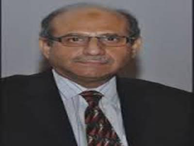 ایم کیوایم رابطہ کمیٹی کے ڈپٹی کنوینر ڈاکٹر خالد مقبول صدیقی نے کہا ہے کہ ملک میں غریب اور متوسط طبقے کا انقلاب صرف اور صرف الطاف حسین کی قیادت میں ہی آئے گا۔
