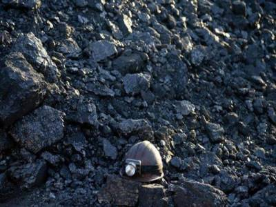 چین میں کوئلے کی کان میں آگ لگنے کے باعث چوبیس مزدور ہلاک اور درجنوں زخمی ہو گئے