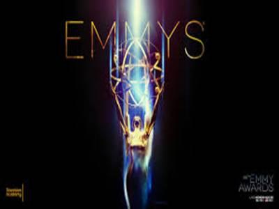 امریکا میں 42واں انٹرنیشنل ایمی ایوارڈز کا میلہ برطانوی اور جرمن فنکاروں نے لوٹ لیا ،بہترین ٹیلی فلم کا ایوارڈ جرمنی کی جنریشن وار کے نام رہا