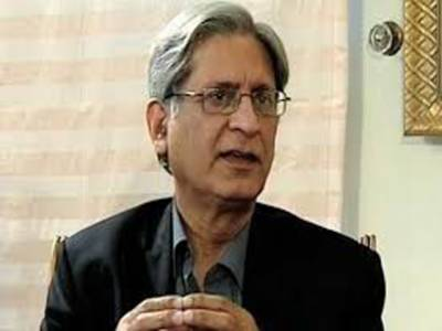 سپریم کورٹ بار کے سابق صدر سینیٹر چودھری اعتزاز احسن نے کہا ہے کہ عمران خان کا قطعی ناکام ہونا اور ،، عمران خان کی باتوں میں سچائی ہے، اسے تھوڑی کامیابی ملنا چاہیے