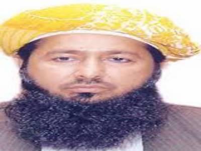 جمیعت علمائے اسلام فے نے ڈاکٹر خالد محمود سومرو کے قتل کیخلاف مختلف شہروں میں احتجاج کا اعلان کردیامولانا فضل الرحمان کا کہنا ہے کہ ہم کسی قاتل کے پیچھے نہیں بھاگ سکتے