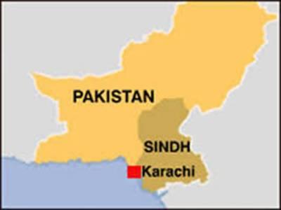 کراچی سے بازیاب ہونے والی چھتیس بچیوں کے اغواکاروں کے خلاف کارروائی اور غیر رجسٹرڈ مدرسوں کو رجسٹرڈ کرنے کے لئے سپریم کورٹ لاہور رجسٹری میں آئینی پٹیشن دائر کر دی گئی۔