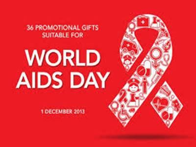 آج دنیا بھر میں ایڈز سے آگہی کا دن منایا جا رہا ہے ہیومن امیونو ڈیفی شینسی نامی اس مرض کا دن منانے کا مقصد لوگوں کو مہلک مرض کے پھیلاؤ کی وجوہات اور اس سے بچاؤ کے طریقے بتانا ہے