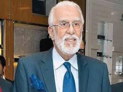 مسلم لیگ نون کے ناراض رہنما ذوالفقار کھوسہ کا کہنا ہے کہ نون لیگ شریف خاندان کے گھرکی لونڈی نہیں، ایسا ماحول بنادیا گیا ہے کہ بادشاہ کی اجازت کے بغیرکوئی کسی سے مل نہیں سکتا،