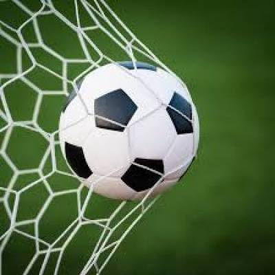 جرمن فٹؐبال لیگ بنڈس لیگا کے لیگ میچ میں وولفزبرگ نے بروشیا مونخن گلاڈباخ کو ایک صفر سے شکست دے دی