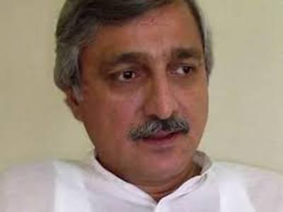 تحریک انصاف کے جنرل سیکرٹری جہانگیر ترین کا کہنا ہے کہ جوڈیشل کمیشن قانون کے مطابق بنایا جائے گا کمیشن بنانے کے لیے کوئی آئینی اور قانونی مسئلہ درپیش نہیں ہے