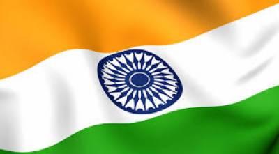 بھارت میں ہندوؤں نے اپنی خواتین کو مسلمانوں سے میل ملاقات اور ان کی دوکانوں پر شاپنگ کرنے سے روک دیا ہے ،کچھ اسی قسم کا ردعمل مسلمانوں کا بھی ہے ،،اتر پریش اور کرناٹکا میں صورتحال تیزی سے خراب اور ہندو مسلم فسادات کی جانب بڑھ رہی ہے