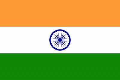 بھارت میں دہلی کے سابق وزیراعلیٰ اور عام آدمی پارٹی کے رہنما اروند کیجریوال کو انتخابی مہم کیلیےشہر کے بھکاری بھی چندہ دے رہے ہیں۔