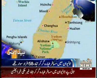 Waqtnews Headlines 09:00 AM 04 February 2015