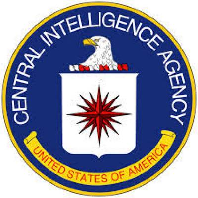 امریکی خفیہ ایجنسی سی آئی اے کے سابق اہلکار نے دعویٰ کیا ہے کہ افغانستان مستقبل میں ایک مرتبہ پھر سے دہشتگردوں کی محفوظ پناہ گاہ بن سکتا