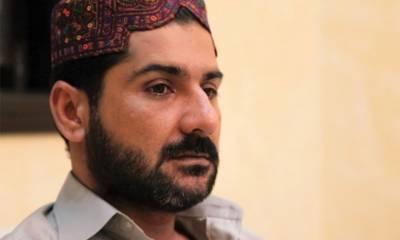 گینگ وار سربراہ عزیربلوچ کی پاکستان کوحوالگی معمہ بن گئی