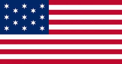 دونوں ملک عملی تعاون کافائدہ اٹھاسکتےہیں:امریکا