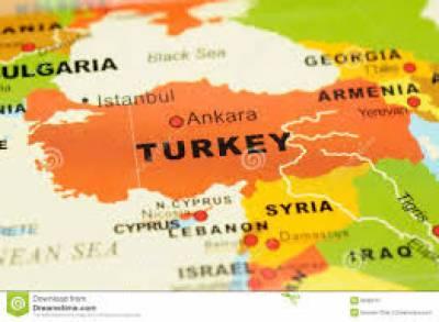 ترکی میں تعلیمی اداروں میں مذہبی تعلیم دینے کے خلاف احتجاجی مظاہرے شروع