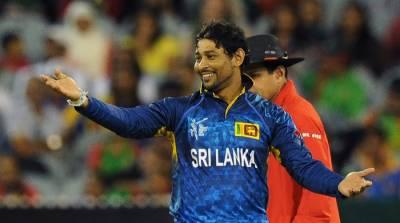 سری لنکا نے بنگلہ دیش کو بانوے رنز سے شکست دے دی