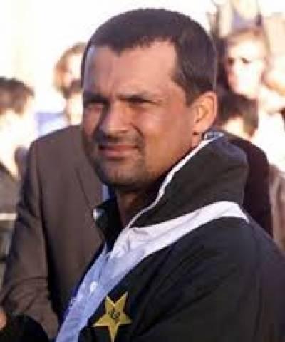 کسینو یاترا کے بعد معین خان کی وطن واپسی