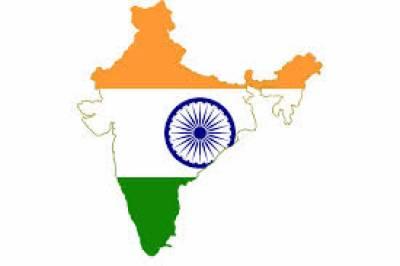 بھارتی لوک سبھا میں سالانہ بجٹ پیش