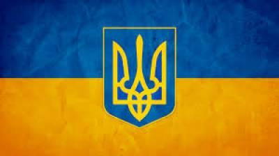 روس اور یوکرائن کے مابین گیس کی ترسیل پر سمجھوتہ