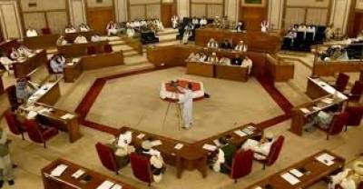 بلوچستان میں سینٹ الیکشن میں کوئی بھی جماعت واضح اکثریت نہ حاصل کر سکی
