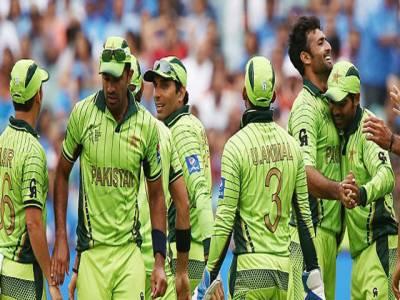 کرکٹ پنڈت ماننے پر مجبور کہ پاکستانی باؤلنگ اٹیک ورلڈ کپ کا سب سے خطرناک اٹیک ہے