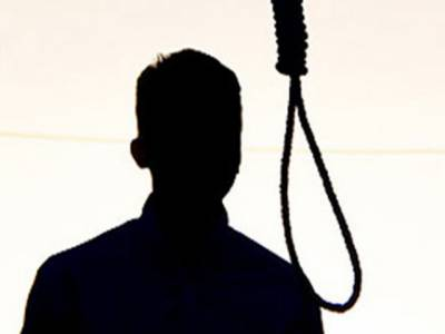 سزائے موت کے قیدیوں کو پھانسی دینے کا سلسلہ جاری, مزید6 قیدیوں کو تختہ دار پر لٹکا دیا گیا