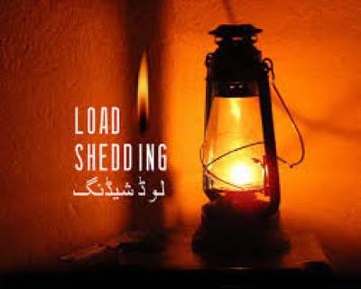 ملک میں بجلی کا بحران شدت اختیار کر گیا