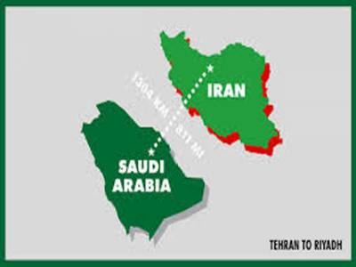 ایران ہمیں کیسے یمن میں لڑائی بند کرنے کے لیے کہہ سکتا ہے: سعود الفیصل