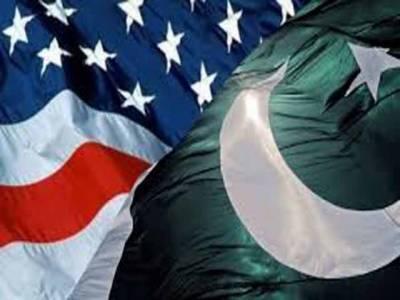 امریکی سٹیٹ ڈیپارٹمنٹ نے پاکستان کو جدید بیل ہیلی کاپٹرز کی فروخت کی منظوری دے دی
