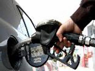 آئندہ ماہ پیٹرول اور ہائی سپیڈ ڈیزل سستا جبکہ مٹی کا تیل اور ہائی اوکٹین مہنگا ہونے کا امکان