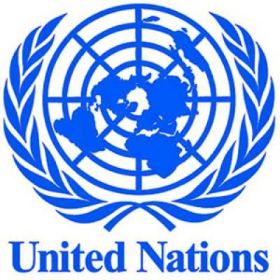 اقوام متحدہ نے پاکستان اور بھارت کے درمیان تنازعات کے حل کیلئے ثالثی کی پیشکش کر دی