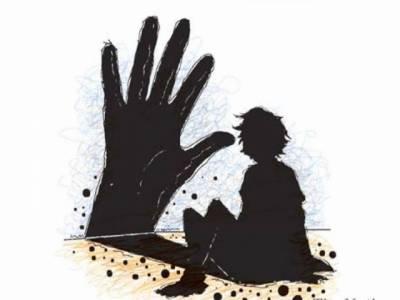کوئٹہ میں 2 خواتین پر تیزاب پھینک دیا گیا