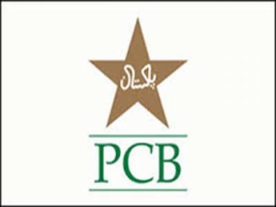 پاکستان کرکٹ بورڈ نے سری لنکا کیخلاف 15رکنی قومی ٹیسٹ سکواڈ کااعلان کردی