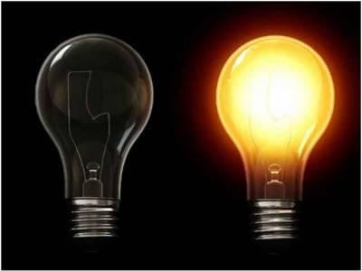 کے الیکٹرک کی ٹرانسمیشن لائن میں فنی خرابی کے باعث متاثر ہونے والےچونسٹھ گرڈ اسٹیشنوں سے بجلی کی فراہمی کا عمل شروع ہوگیا
