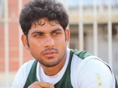 بہترسہولیات نہ ملنے کی وجہ سے ٹیم کارکردگی نہ دکھا سکی :محمد عمران