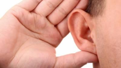 وائرس کے ذریعے بہرے پن کا علاج ہو سکتا ہے: سائنسدان