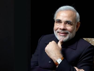 پہلے مجرم اور اب احمق ،سرچ انجن گوگل نے نریندر مودی کو دنیا اور بھارت کا احمق ترین وزیر اعظم قرار دے دیا