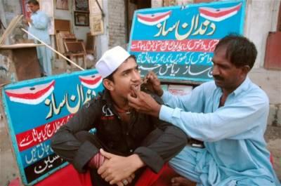 خاموش قاتل ''ہیپاٹائٹس'' تیزی سے پاکستانیوں کو نگلنے لگا