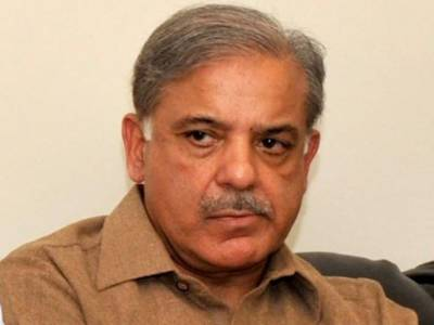 وزیراعلیٰ پنجاب شہباز شریف نے ساہیوال میں تیرہ سو بیس میگا واٹ کول پاور پلانٹ کے دوسرے مرحلے کا افتتاح کردیا