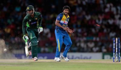 پاکستان اور سری لنکا کے درمیان دوسرا اور آخری ٹی ٹوئنٹی کل کھیلا جائے گا۔ کپتان شاہد آفریدی کہتے ہیں میزبان ٹیم کو وائٹ واش کرینگے