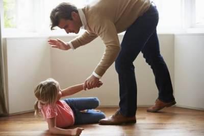 شرارت پر بچوں کو سزا دینے سے ان کا رویہ خراب ہو جاتا ہے: ماہرین