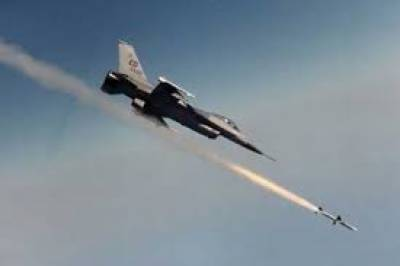 شمالی وزیرستان کے علاقے شوال میں جیٹ طیاروں کی بمباری سے 25 دہشت گرد ہلاک