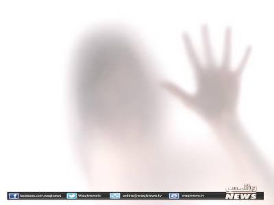 پولیس کی سنگدلی , 25 سالہ فاخرہ بی بی اجتماعی زیادتی کے بعد انصاف کی خاطر در در کی ٹھوکریں کھانے پر مجبور
